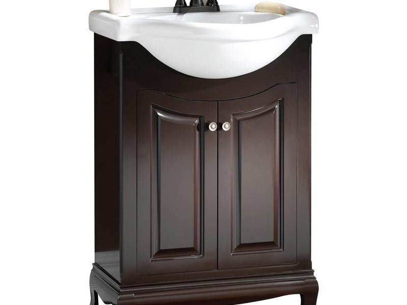 18 Inch Bathroom Vanity Canada