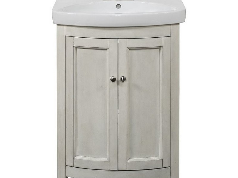 18 Inch Bathroom Vanity Top