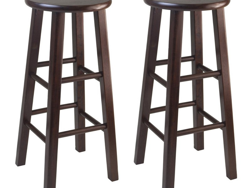 18 Inch Stools Target