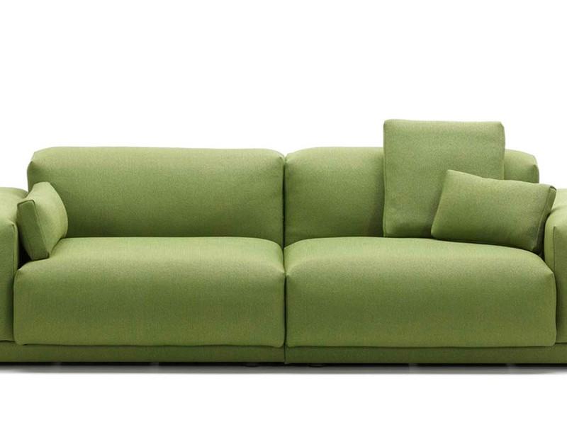 2 Seater Sofa Malaysia