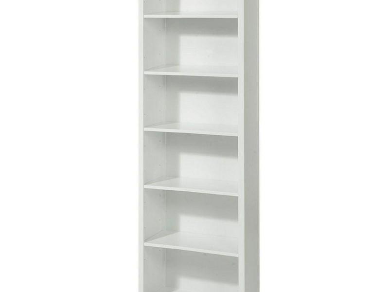 24 Inch Bookcase