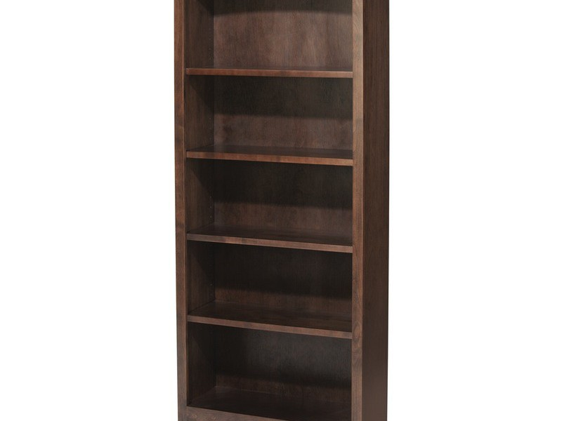 24 Wide Bookcase