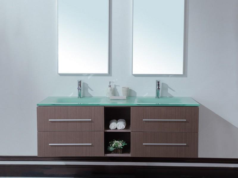 27 Bathroom Vanity Top