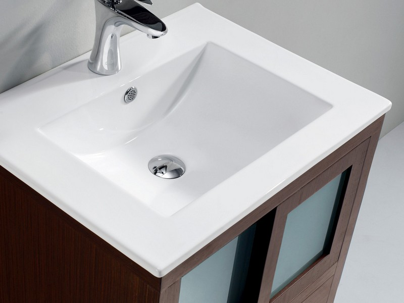 28 Inch Bathroom Vanity Top