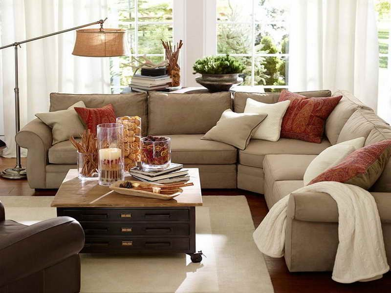 3 Pc Sectional Sofa Covers