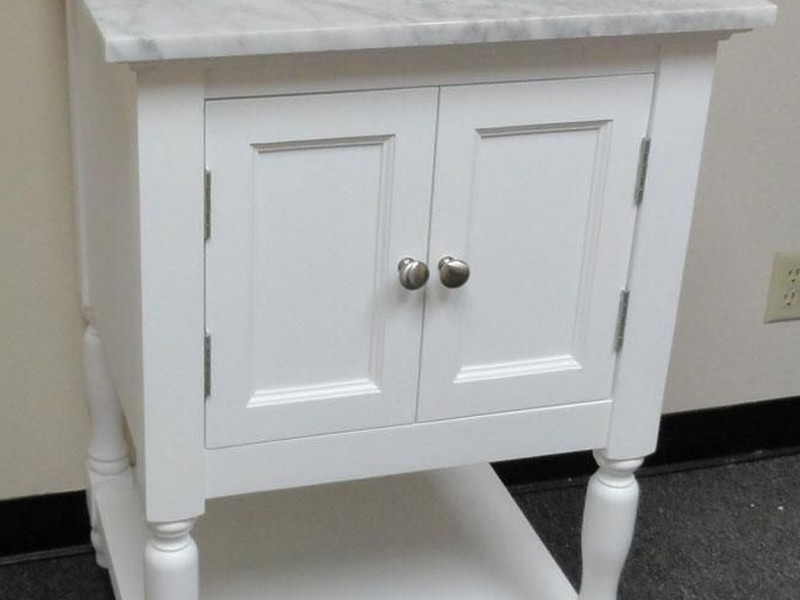 31 Inch Bathroom Vanity With Top