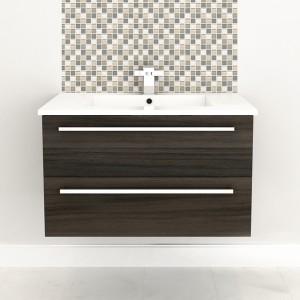 32 Inch Bathroom Vanity Canada