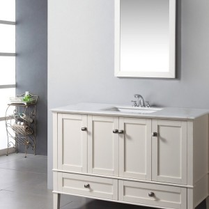 32 Inch Bathroom Vanity With Drawers