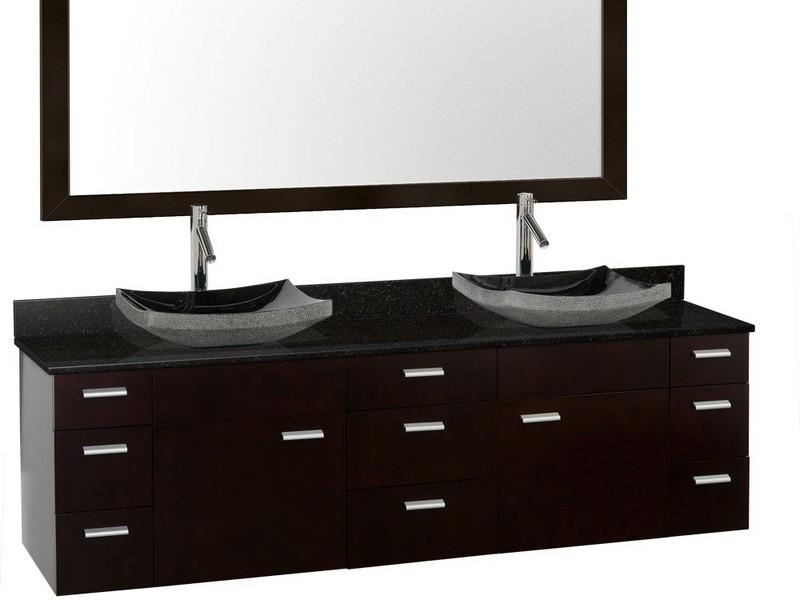 40 Inch Bathroom Vanity Canada