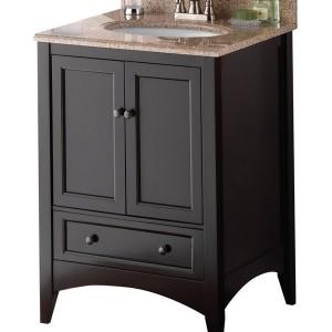 44 Inch Bathroom Vanity Top