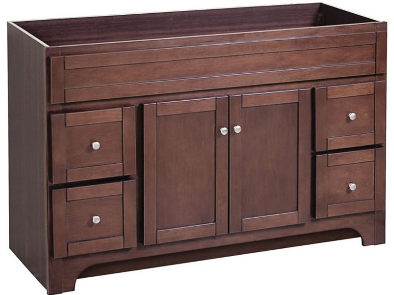 48 Inch Bathroom Vanity Cheap