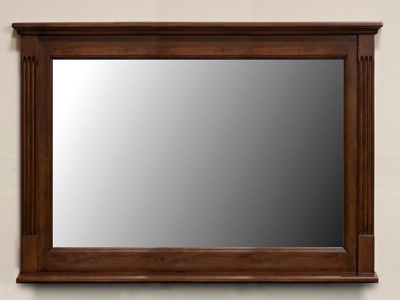 48 Inch Mirror