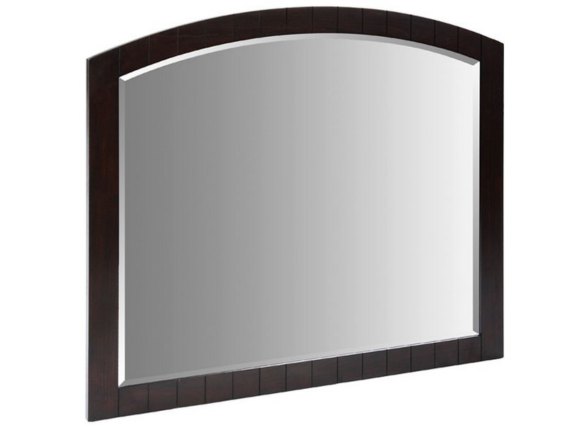 48 Inch Mirrors For Bathrooms