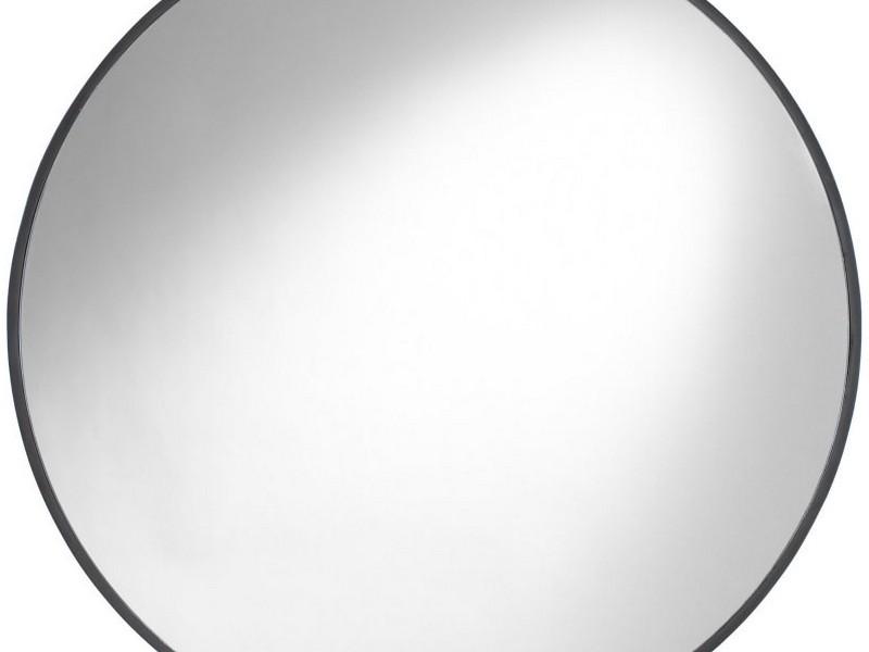 48 Inch Round Mirror