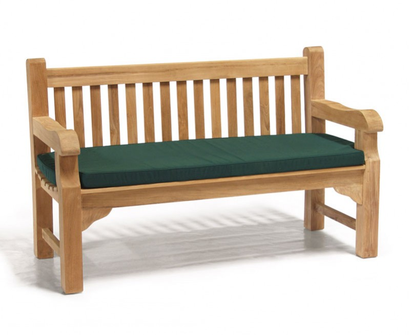 60 Bench Cushion