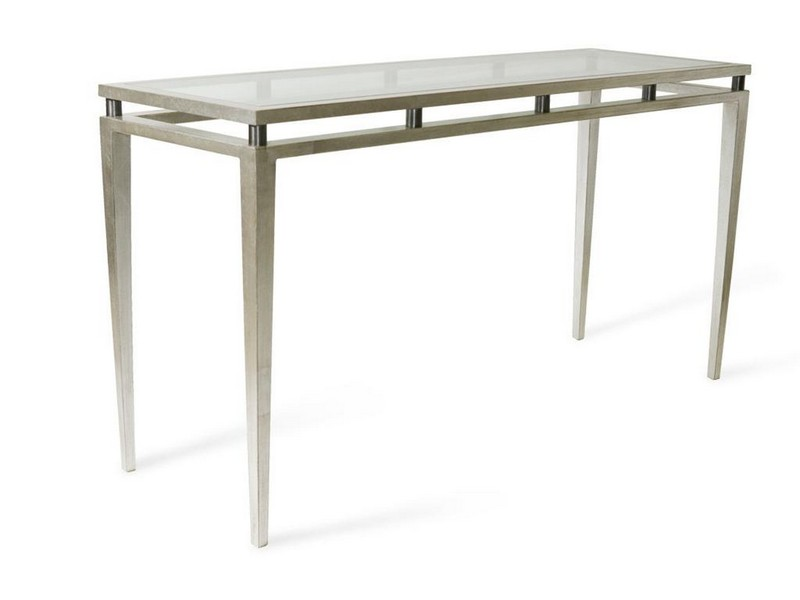 60 Console Table