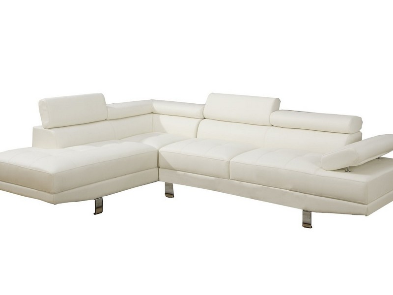 60 Inch Loveseat Sleeper