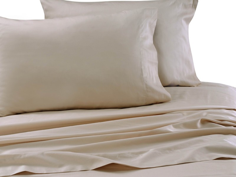 600 Thread Count Egyptian Cotton Sheets By Hotel Collection