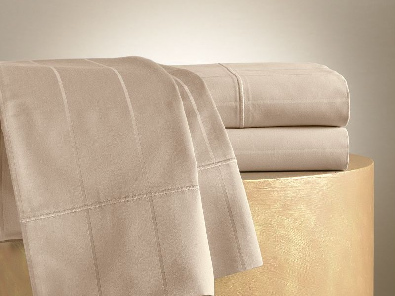 600 Thread Count Egyptian Cotton Sheets King