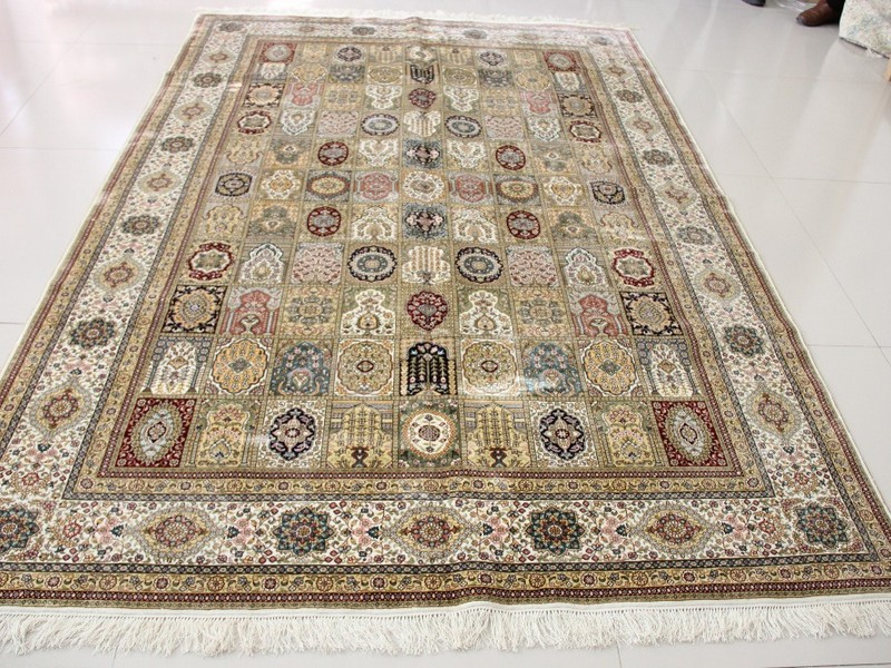 6x9 Area Rugs