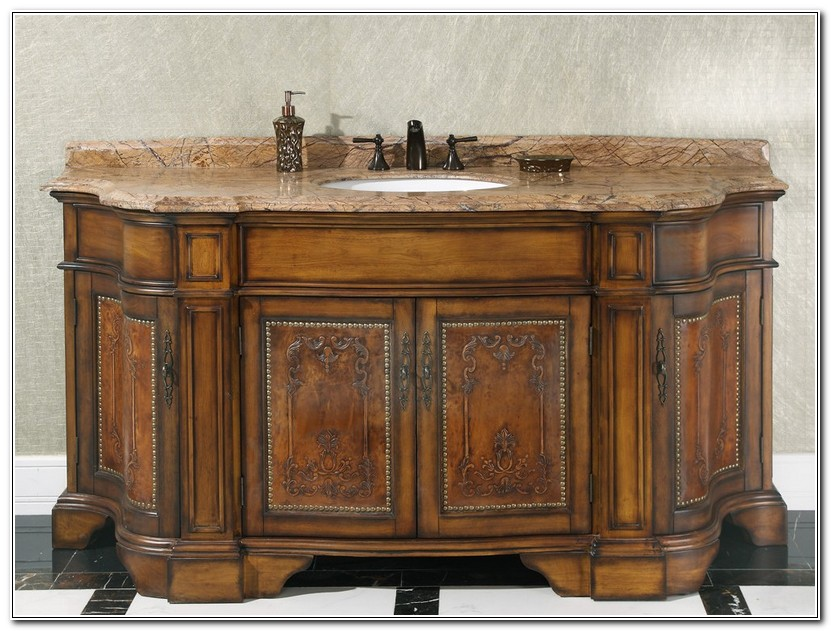 72 Inch Bathroom Vanities Canada