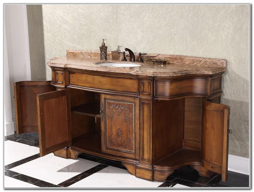 72 Inch Bathroom Vanities Toronto
