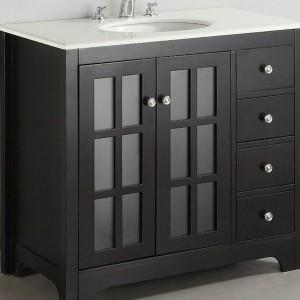 72 Inch Bathroom Vanity Lowes