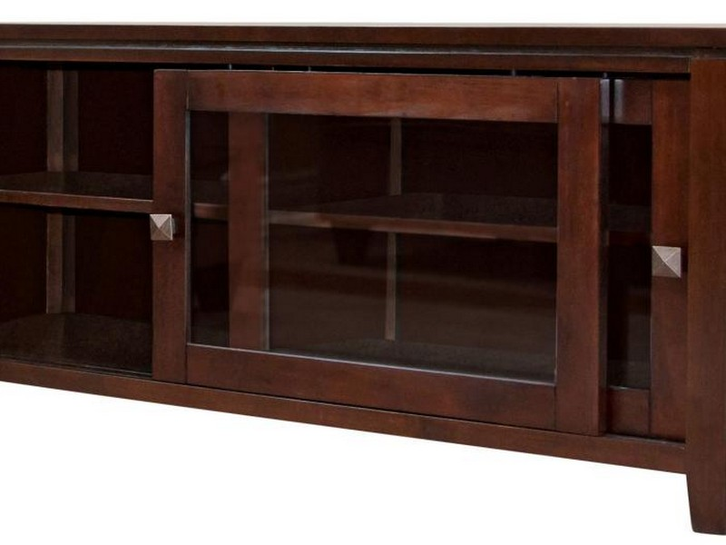 72 Inch Console Table