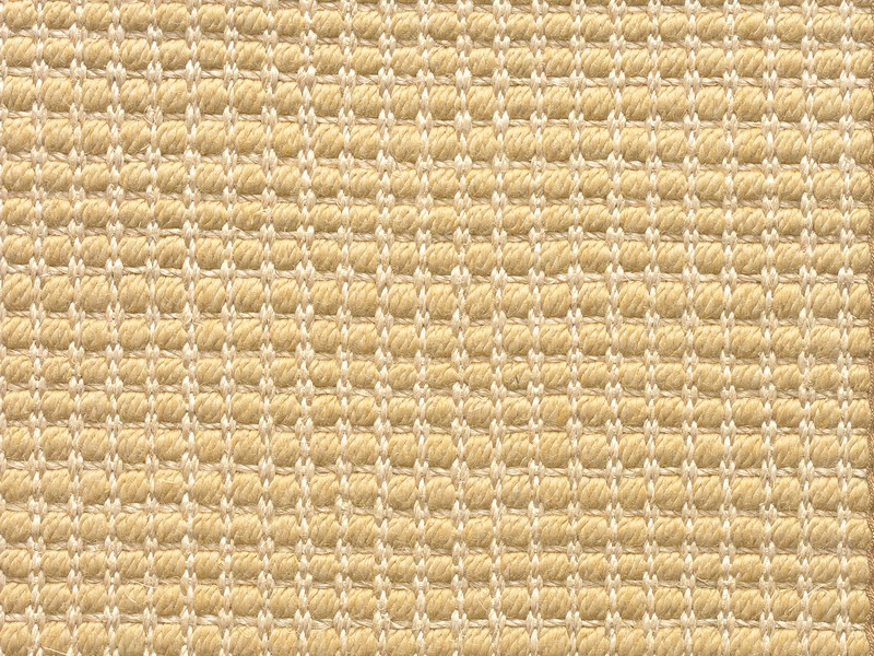 8 X 10 Sisal Rug