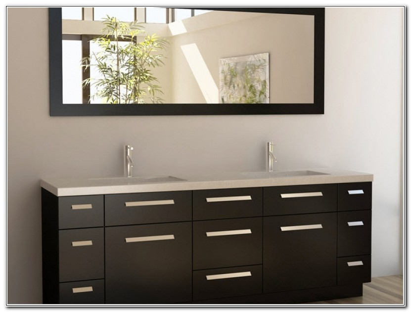 84 Inch Bathroom Vanity Countertop