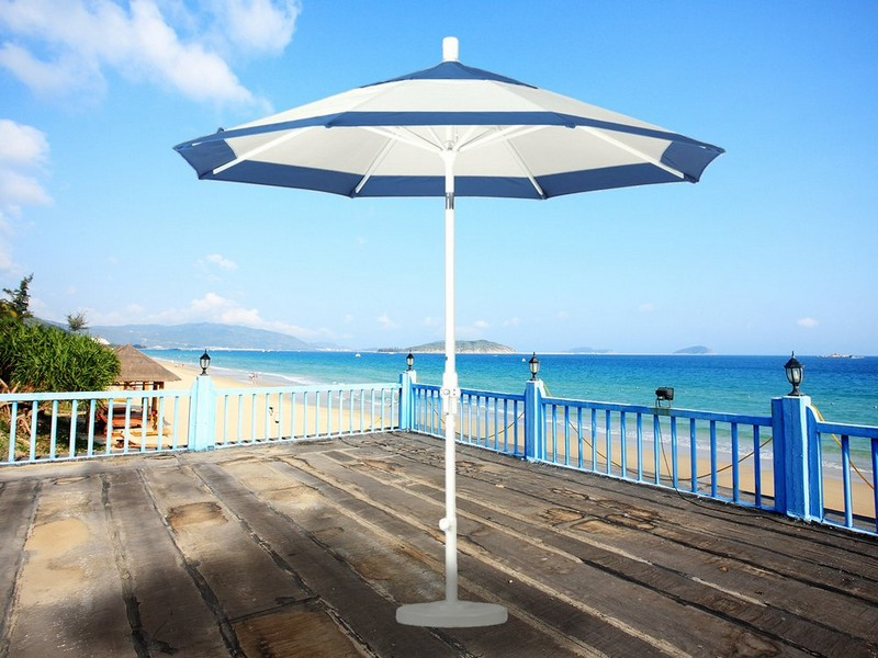 9 Ft Patio Umbrella