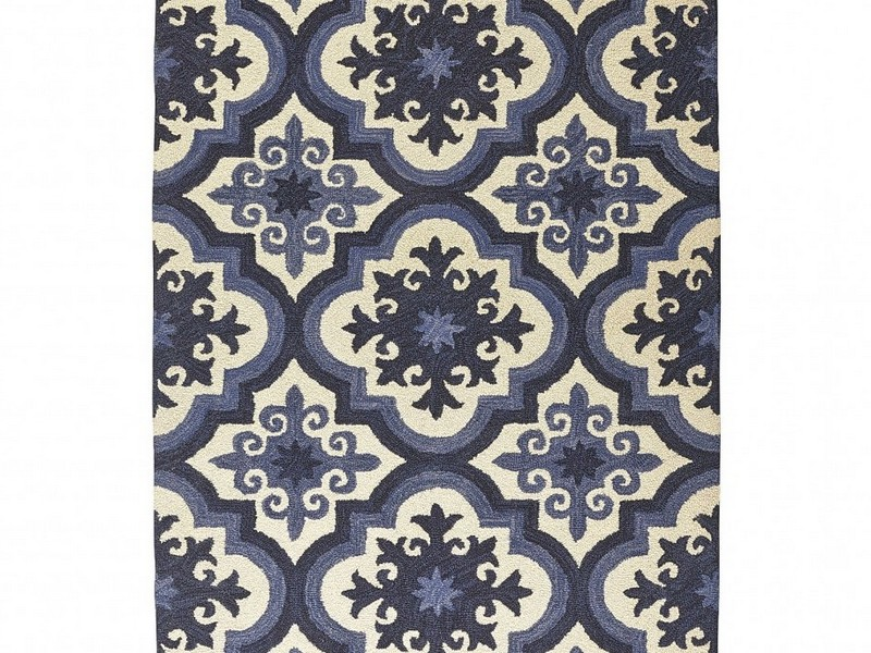 9x12 Area Rugs