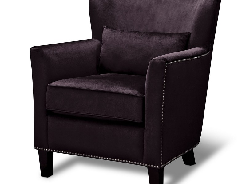 Accent Chair Covers Buffalo Ny