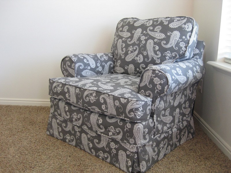 Accent Chair Covers