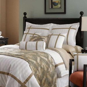 Accent Pillows For Bed