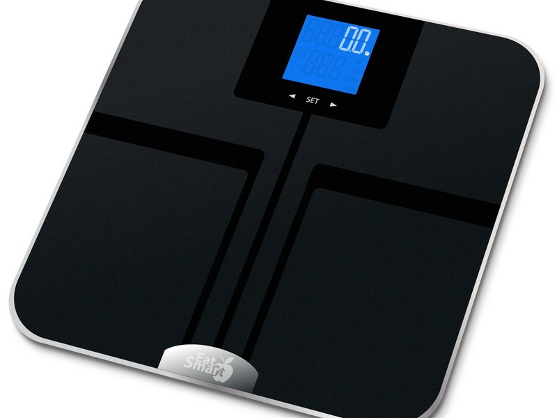 Accurate Bathroom Scales Australia