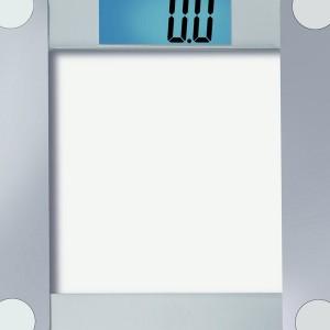 Accurate Bathroom Scales Uk