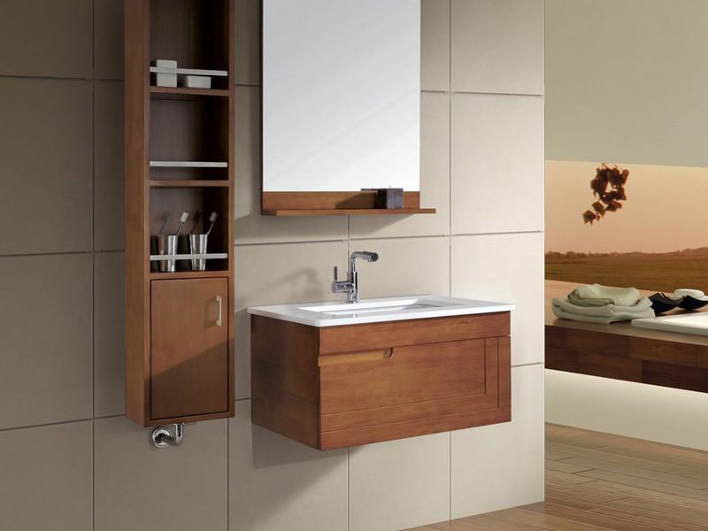 Ada Bathroom Vanity Cabinets
