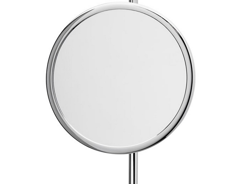 Ada Compliant Bathroom Mirror
