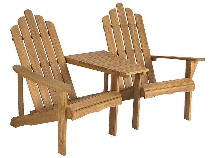 Adirondack Chairs Cushions