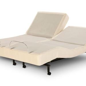 Adjustable Bed Frames King