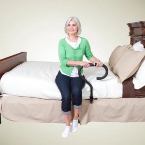 Adjustable Twin Bed Memory Foam Mattress