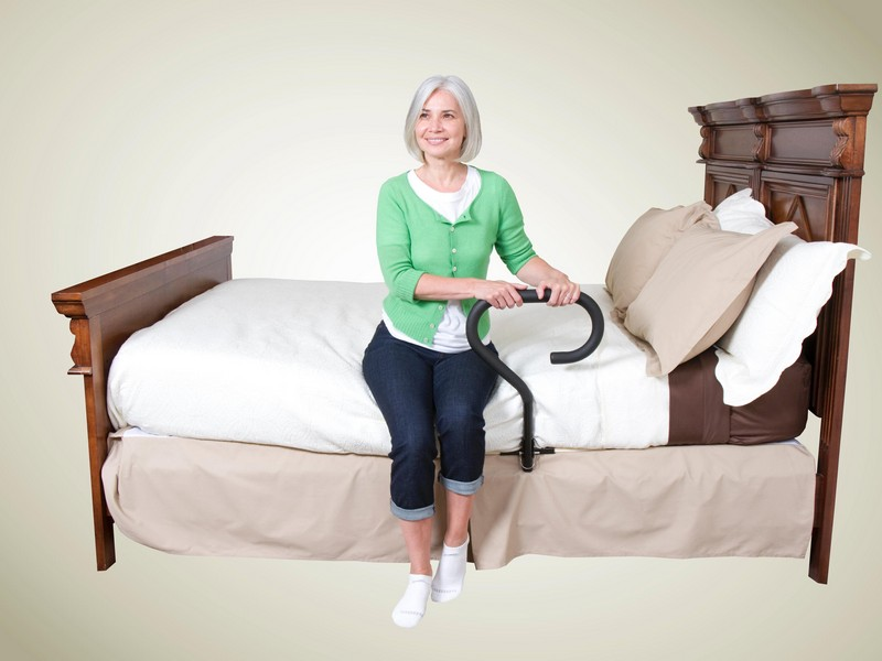 Adjustable Twin Bed Memory Foam Mattress