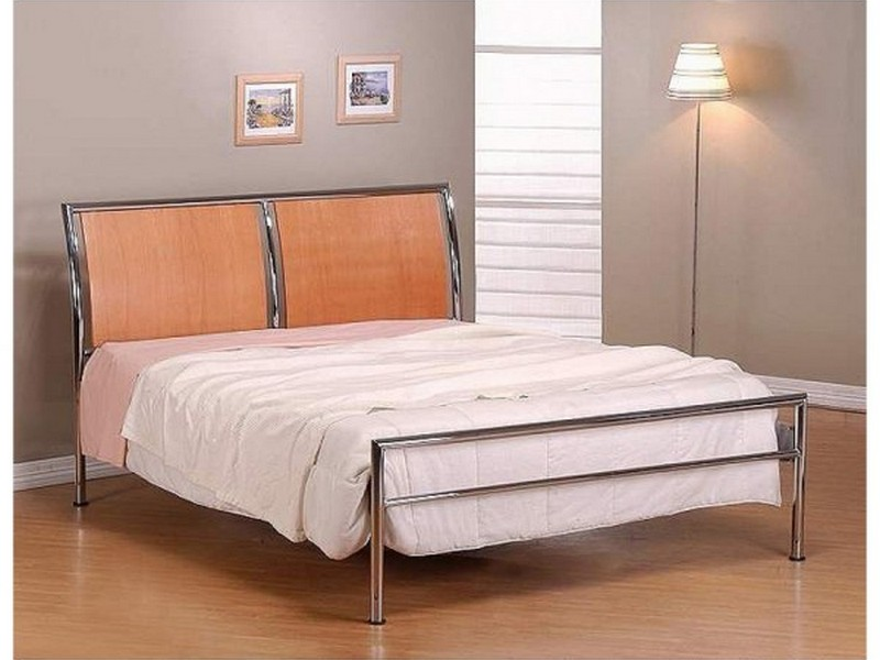 Affordable Bed Frames