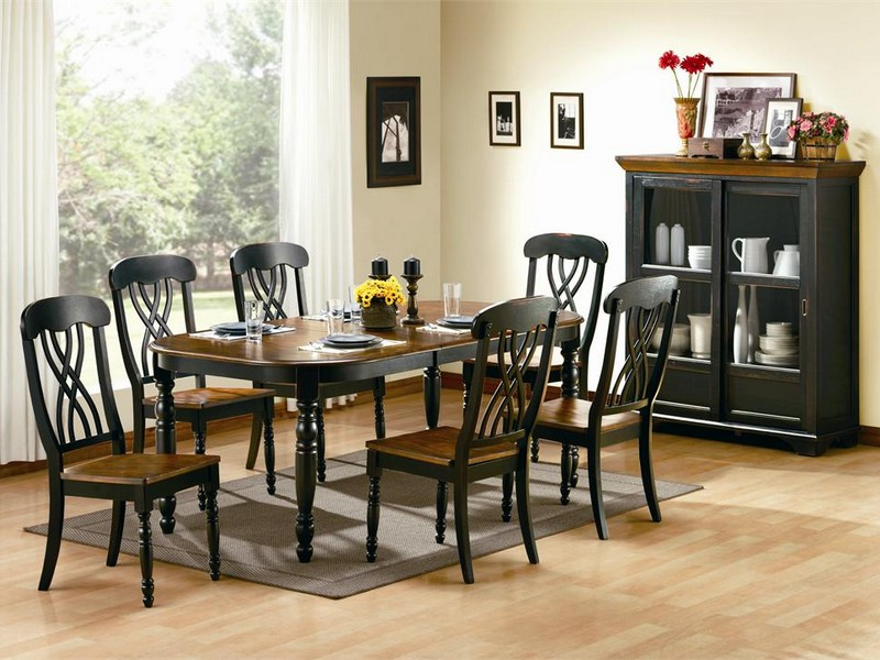 Affordable Dining Room Sets Johannesburg