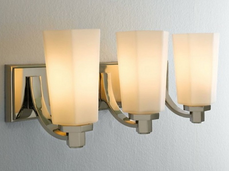 Affordable Light Fixtures