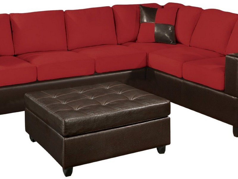 Affordable Sectional Sofa Beds