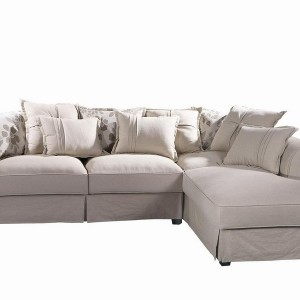 Affordable Sectional Sofas Canada