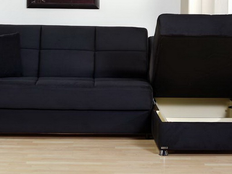 Affordable Sectional Sofas Toronto