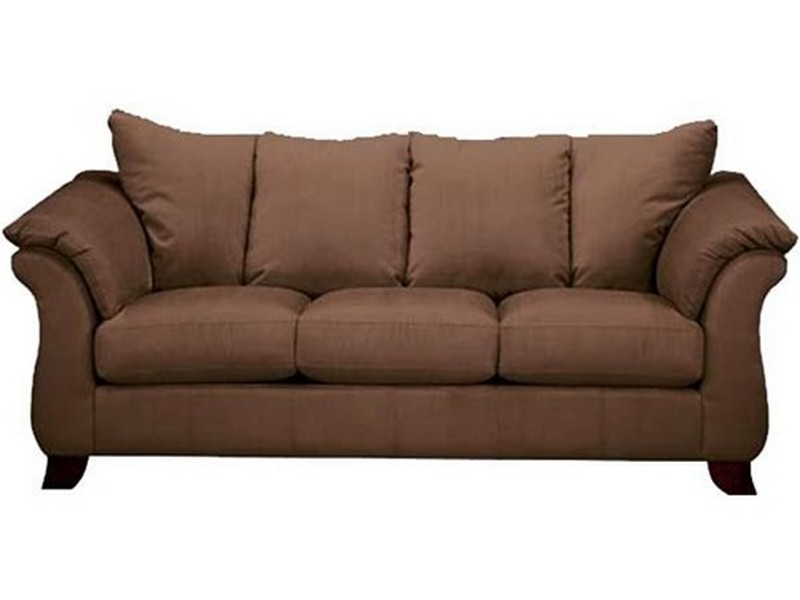 Affordable Sleeper Sofa